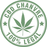 CBD Cannabis 100% naturel 100% suisse - Riche en CBD