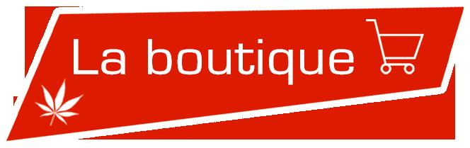 boutique cvd chanvre eshop