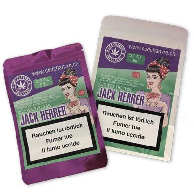 CBD-Jack-Herrer