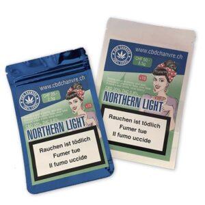 Norther Light