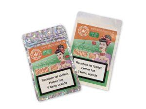 Emballages-CBD-Orange-Bud
