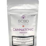 cbd-cannabis-indoor-cannatonic