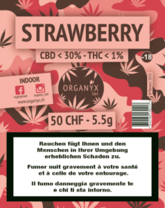 strawberry50cbd_organyxcbd