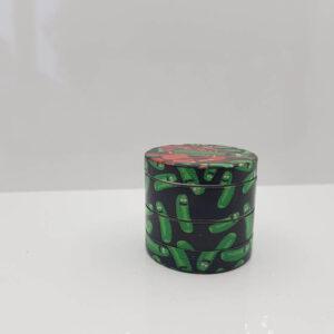 grinder cannabis